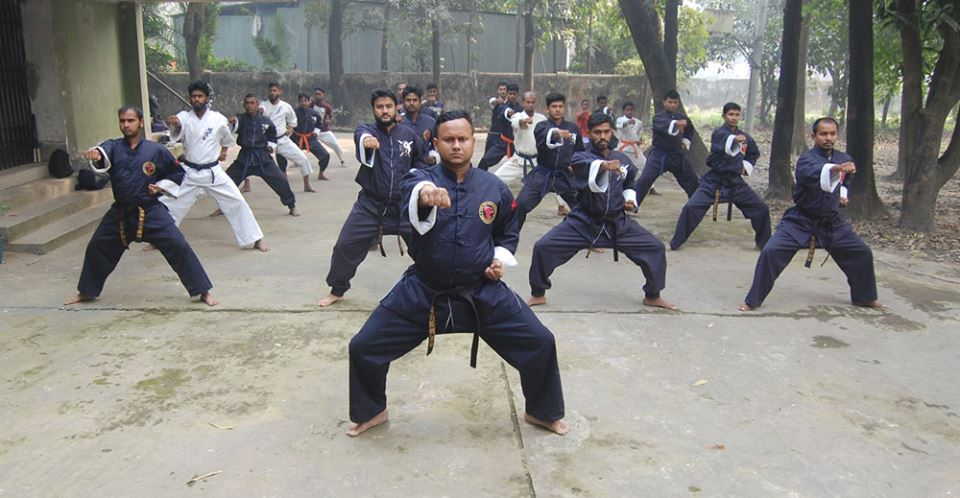 martial-arts-training-center-in-dhaka