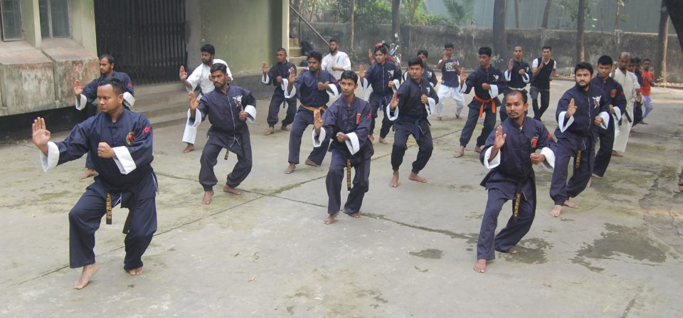 martial-arts-training-in-dhanmondi-gulshan-uttara-dhaka-bangladesh